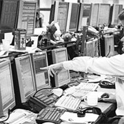 Управление фондовой компанией фото