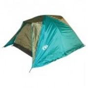 Палатка туристическая в Костанае фото