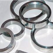 Услуги по нанесению антикоррозийного цинкового покрытия на различные металлические изделия фото
