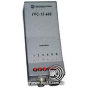 Прибор громкой связи ПГС-15-600 фото