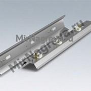 Рефлектор RAS 3; 100*60*754 мм, комплект: включая блок и провода фото