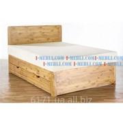Кровать Куото ХедБорд фото