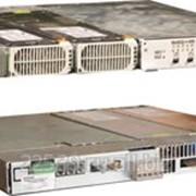 Установка электропитания PS48-0070 2/1800-1U фото
