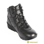 Ботинки 0059/1 WA фото