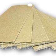 Картон переплетный ПКС в паллете 425 листов, 450 кг, толщина 2,0 мм, формат 78 х 100 см фото