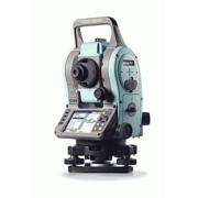 Тахеометр Nikon фото