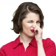 Нейтрализация запахов, аромаклининг фото