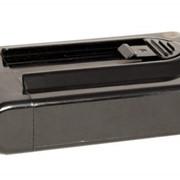 Аккумулятор (акб, батарея) для пылесоса Dyson PN: 12097, BP01, 912433-01, 912433-03, 912433-04 фото