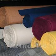 Ткани мебельные фото