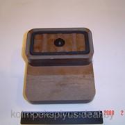 Вакуумный модуль BIESSE Код: 6308A0159 фото