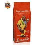 Кофе в зернах ESPRESSO BAR фото