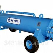 Центрифуга для отжима ковров RL1400T-420 фото