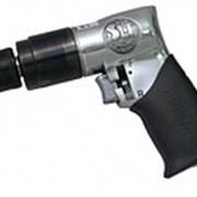 Дрель пневматическая SUMAKE ST-4431 реверс фото