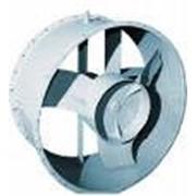 Вентилятор осевой В 06-300-4.5.6.3 .8.10.12.5 фото