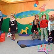 Детский и молодежный отдых в Китене фото
