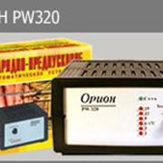 Зарядно-предпусковое устройство Орион PW320 фото