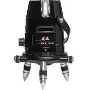Лазерный нивелир ADA 6D MAXLINER фото