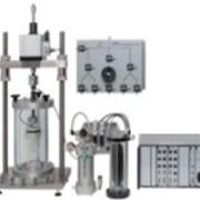 Универсальные испытательные машины фото