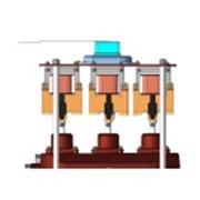 Блок питания газовый типа БПГ, оборудование промышленное фото
