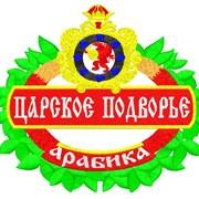 Вышивка логотипом и шевронов  фото