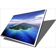 Матрица для ноутбука 15,6 светодиодная фото