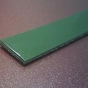 Конвейерная лента ПВХ фото