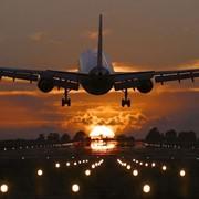 Помощь в получении биометрического загранпаспорта фото
