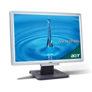 Монитор Acer AL1916Was фото