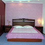 """Мини-отель """"Sunrise"""" у моря в Одессе фото"""