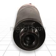 Грунтонос подрезающий ГП-ЗН 105х300Г в комплекте с керноприемником фото