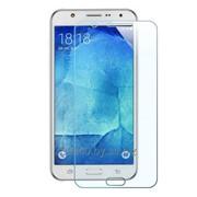 Защитные стекла для смартфонов Samsung фото