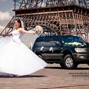Аренда, прокат авто Харьков фото