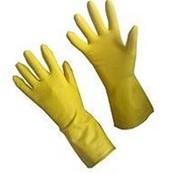 Перчатки гелевые тип1 фото