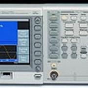Генератор сигналов Tektronix AFG-3101 фото