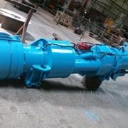 Дизельмолот трубчатый МСДТ 1-2500 с топливным насосом высокого давления фото