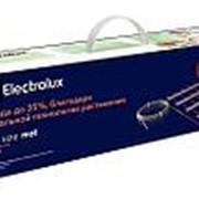 Сверхтонкий нагревательный мат Electrolux Multi Size Mat на эластичной основе EMSM 2-150-2 фото