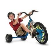 Велосипед HUFFY Slider 98210Z фото