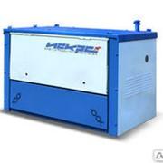 Агрегат дизельный сварочный АДД-4004+ВГ фото