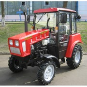 Трактор МТЗ-320.4М ( Беларус 320.4М ) новый, недорого фото