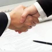 Регистрация зарубежных компаний в Украине в Украине фото