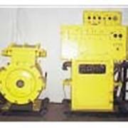 Аппаратура управления и автоматизации комбайнов КА 80, К-103, комплекса КД 80, КДА фото