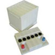 Комплект для аккумуляторной батареи 6СТ-44 фото