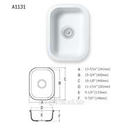 Lavoarele şi chiuvetele Samsung Staron фото