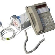 Устройство оперативной связи Электрум-24, палатная сигнализация фото