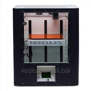 3D принтер Hercules Strong фото