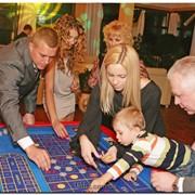 Фан-казино на 23 февраля фото
