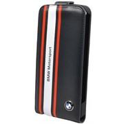 Чехлы для мобильных телефонов BMW (BMFLP5SN) фото