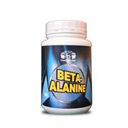 Beta-Alanine фото