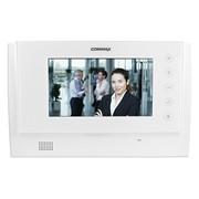 Видеодомофон CDV-70UX white фото