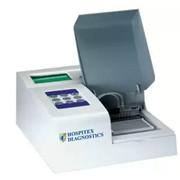 Промыватель планшетов автоматический Plate Washer фото